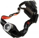 Led Lenser H7R.2 LED Fejlámpa