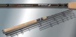 SPORTEX Xclusive MEDIUM Heavy Feeder 390cm 100 -