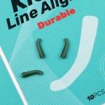SEDO - KickR Line Aligner