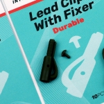 SEDO - Lead Clips With Fixer