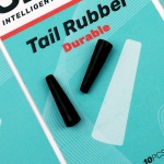 SEDO - Tail Rubber