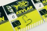 NEON Kevlar Size 12
