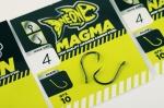 NEON Magma size 6