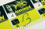 NEON Navaga Size 16