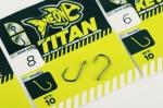 NEON Titan Size 8