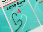 SEDO Long Bow Size 8