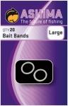 Ashima Bait Bands Large