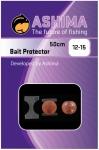 Ashima Bait Protector 22 - 30 mm