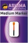 Ashima Marker úszó - Medium