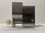 Boilie Lab Extruder Dupla tengelyes 5kg