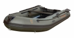 Fox FX 320 Inflatable Boat gumicsónak